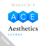 event-ace-london-2014