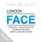 event-face-london-2014