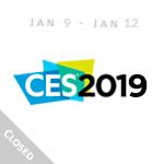 event_ces_2019_amedsu